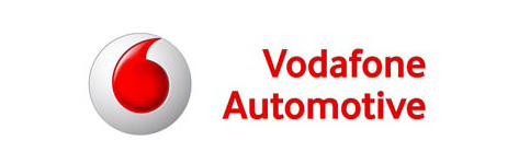 Main 03 Vodafone Automotive