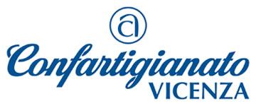 logo Confartigianato Vicenza